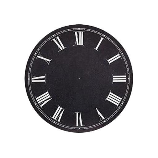 Antique Clock Part Series