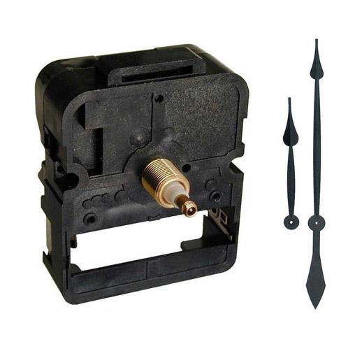 Clock Maker Kits
